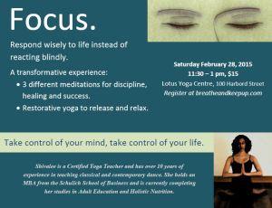 Focus_Feb 28